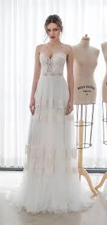 1985 wedding dresses asaf dadush 2017 wedding dresses of bridal