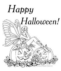 barbie fairy halloween colouring halloween pumpkin carving