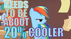 Pony Memes - my little pony friendship is magic character memes memes tv tropes