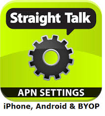 talk apn settings android talk apn settings for iphone samsung and byop