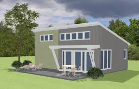 small homes pittsburgh custom small homes cost efficient