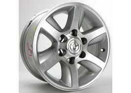 toyota tundra bolt pattern capital wheels cow 69464 230 00 at andy s