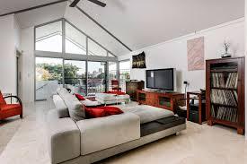 modern furniture living room ideas ingenious luxury suppliers