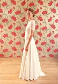 robes de mariã e toulouse 82 best robe de mariee images on wedding dressses