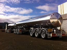 hc mc milk collection drivers driver jobs australia