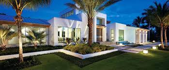 townhouse designs luxury townhouse designs southwest luxury homes designs melbourne