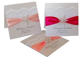 snowflake wedding invitations winter snowflake wedding invitations snowflake wedding
