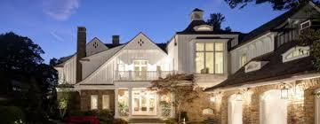 home of the week michigan lake house u2013 best in american living