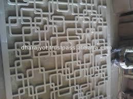 jali home design reviews mdf jali design jpg 1280 960 dress pinterest modern wall