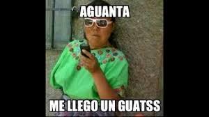Top Ten Memes - download memes en espanol super grove