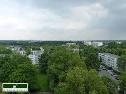 Esszimmer Ratingen 3 Zimmer Wohnung Zu Vermieten Berliner Str 11 40880 Ratingen
