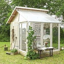 10 best garden shed plans u2013 learn how to build your own shed