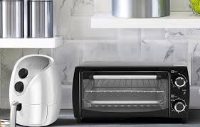 how to deal with a small kitchen sears deal up to 60 small kitchen appliances