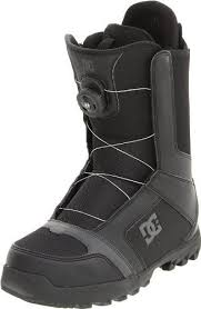 black friday snowboard boots 10 best snowboard boots images on pinterest snowboards sports