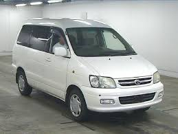 used peugeot car dealers chile japanese used cars car dealers in chile chile car dealers
