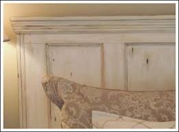Headboard Made From A Door 124 Best Headboards Images On Pinterest Furniture Rustic