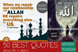 quotes about smiling in life islamic quotes about life 50 best quotes which describe life