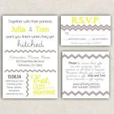 wedding invitations edmonton 48 best wedding invitations images on envelope