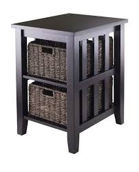Living Room Side Tables Top 10 Best Living Room Side Tables Which Is Right For You