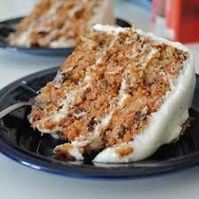 sigrid u0027s carrot cake recipe pioneer woman carrots and tvs