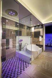 Pics Of Modern Bathrooms Modern Bathroom Ideas Design Accessories Pictures Zillow