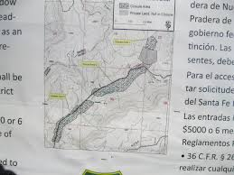 High Cliff State Park Map Jemez Central Everything Jemez Your Source For Everything