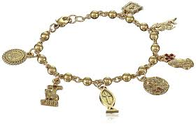 vatican jewelry the vatican library collection sacred symbols charm