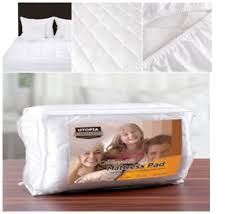full size mattress pad soft plush fitted pillow top bed king size mattress pad soft plush fitted pillow top bed topper cover