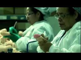 Dildo Factory Meme - production of dildos in china factory youtube