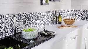 faience adhesive cuisine faience murale pour cuisine best carrelage mural noir ideas design