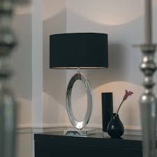 Cool Table Lamps Modern Living Room Table Lamps Modern Contemporary With White Ceramic