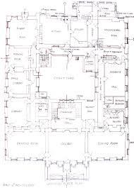 floor plans for victorian homes category floor plan 19 alovejourney me