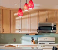 are lowes kitchen cabinets quality lowe s kitchen cabinets review what do customers think