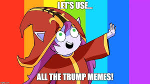 Use All The Memes - let s use all the colors memes imgflip
