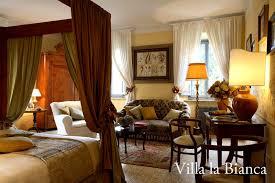 chambre d hote toscane b b de charme séjour romantique en toscane et itinéraires en