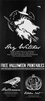 free haloween images 958 best holiday halloween images on pinterest halloween stuff