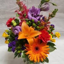 Get Flowers Delivered Today - davis florist flower delivery by strelitzia flower company