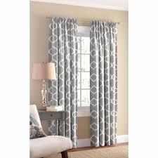 Light Grey Sheer Curtains Lovely Sheer Curtain Panels Gray 2018 Curtain Ideas