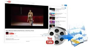 format video converter youtube youtube to mp3 converter how to youtube video to mp3 format