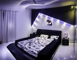 Schlafzimmer Design Ideen Spannende Schlafzimmer Gestalten Farbe Bild U2013 Hausenstile