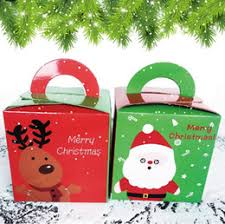 cupcake gift boxes wholesale australia new featured
