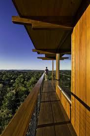 Home Design Restoration California Mid Century Modern Residence By Ab Design Studio