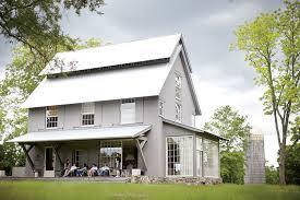 simple farmhouse floor plans modern farmhouse house plans classic pageplucker design