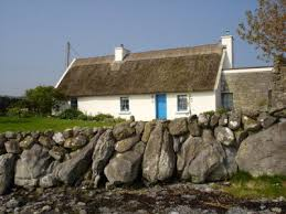 Thatched Cottage Ireland by Some Pretty Irish Thatched Cottages U2026 Allthingsnice4life