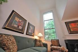 pine hill nj apartments for rent realtor com