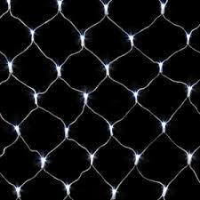 led net lights led net lights outdoor