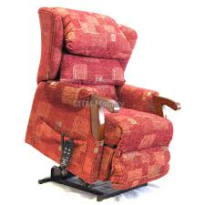 Dual Motor Riser Recliner Chair Electric Riser Recliner Chairs Swindon Fantastic Prices And In Stock