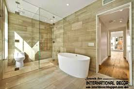 bathroom pleasant latest beautiful bathroom tile designs ideas
