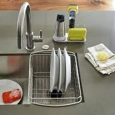 under sink organizer ikea kitchen sink under kitchen sink organizer kitchen sink organizer