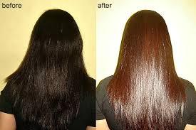 sebastian cellophane cellophane gloss hair treatment hairstyle inspirations 2018